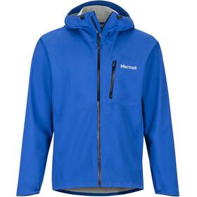 Marmot Essence Jacket Herre surf